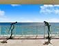 5310 N Ocean Drive #801 Photo 1