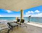 5310 N Ocean Drive #801 Photo 2