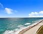 5310 N Ocean Drive #801 Photo 3
