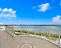 5310 N Ocean Drive #801 Photo 4