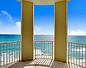 5310 N Ocean Drive #801 Photo 5