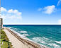 5310 N Ocean Drive #801 Photo 7