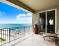 5310 N Ocean Drive #801 Photo 15