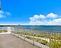 5310 N Ocean Drive #801 Photo 25