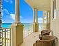 5310 N Ocean Drive #801 Photo 48