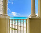 5310 N Ocean Drive #801 Photo 49