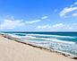 5310 N Ocean Drive #801 Photo 50