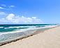5310 N Ocean Drive #801 Photo 51