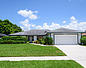 Photo of 13601 Jonquil Place