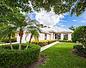 Photo of 8530 E Garden Oaks Circle