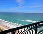 5150 N Ocean Drive #2100 Photo 19