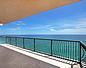5150 N Ocean Drive #2100 Photo 23