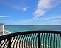 5150 N Ocean Drive #2100 Photo 29
