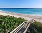 5150 N Ocean Drive #2100 Photo 42