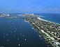 5150 N Ocean Drive #2100 Photo 54