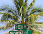 5150 N Ocean Drive #2100 Photo 57