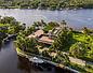 5511 River Cove  Photo 2