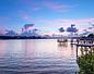 5511 River Cove  Photo 16