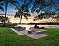 5511 River Cove  Photo 21