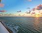 5050 N Ocean Drive #1602 Photo 1