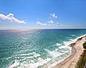 5050 N Ocean Drive #1602 Photo 24