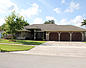Photo of 13770 Staimford Drive