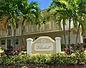 Photo of 478 Tequesta Drive #109