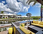 Photo of 5264 Boca Marina Circle S #-