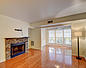 Photo of 5032 Heatherhill Lane #60