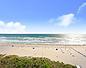 Photo of 2800 N Ocean Drive #a-10d