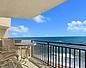 Photo of 5460 N Ocean Drive #8-b