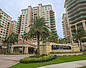 Photo of 3610 Gardens Parkway #702a