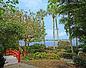 1800 S Ocean Boulevard  Photo 7