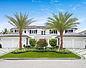 Photo of 1160 Royal Palm Way