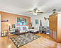 Photo of 15072 Ashland Place #123