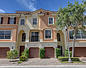 Photo of 5665 Ne Trieste Way #5665
