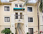 Photo of 2727 Anzio Court #106