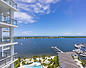 2 Water Club Way S #1403 Photo 18