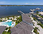2 Water Club Way S #1403 Photo 19
