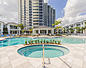 2 Water Club Way S #1403 Photo 26