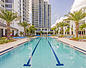 2 Water Club Way S #1403 Photo 28