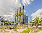 2 Water Club Way S #1403 Photo 30