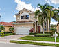 Photo of 4180 Key Lime Boulevard