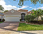Photo of 7584 New Holland Way