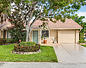 Photo of 9913 Watermill Circle #d