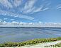 Photo of 5280 N Ocean Drive #16d