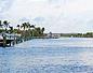 Photo of 2359 Treasure Isle Drive #a30 W/dock