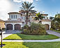 Photo of 17393 Vistancia Circle