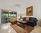 Photo of 5084 Rose Hill Drive #1304