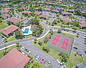 Photo of 6523 Chasewood Drive #b
